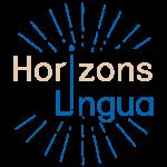 Horizons Lingua